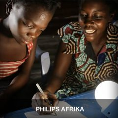 Philips Healthcare Africa