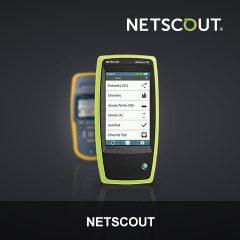 Netscout